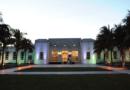 Maison et Objet conquers Miami