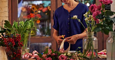 11 Things You Only Know If You're A Florist