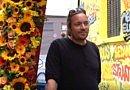 [VIDEO] Stijn a rejoint les fleurs des champs, qu'il aimait tellement.