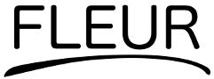 fleurmagazine.com