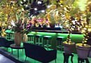 Relive Maison & Objet in Paris [VIDEO]