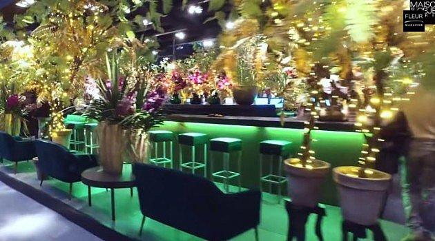 Relive Maison & Objet in Paris [VIDEO]