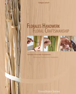 floral art book gregor lersch floral craftsmanship floral design floral techniques fleur creatif magazine online floral art bookshop fleur