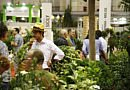 Flormart : International Exhibition of Horticulture (19-21 September in Padova, Italy)