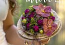In Love 4 – Inspiration Bouquets in many forms [BOOK]