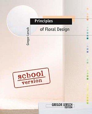 floral art books gregor lersch principles of floral design design rules floral art fleur creatif magazine online floral bookshop