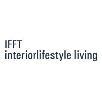 ifft_interiorlifestyleliving Tokyo messe frankfurt