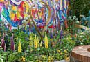 RHS Chelsea Flower Show : highlights [VIDEO][PHOTOS]