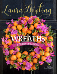 floral book_wreaths_fleurcreatif.ciom