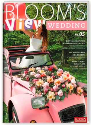 New Inspiring Books On Weddings Flowers Fleurcreatif Com