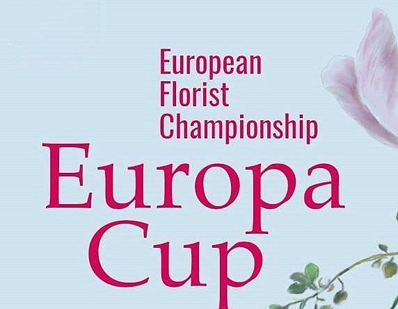 Europa cup katyowice poland florint fleurmagazine