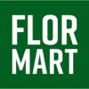 flormart padova italy