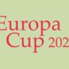 Events Fleur Creatif Magazine: Europa Cup 2022 European Championship floristry