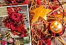 Fleur Créatif Special Autumn 2020 is out now!