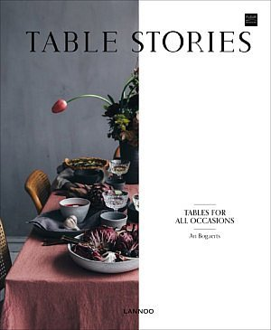 table stories tables for all occasions floral books new book in the fleur bookshop webshop floral inspiration fower ideas flower arrangements fleur creatif magazine table decorations parties festivities