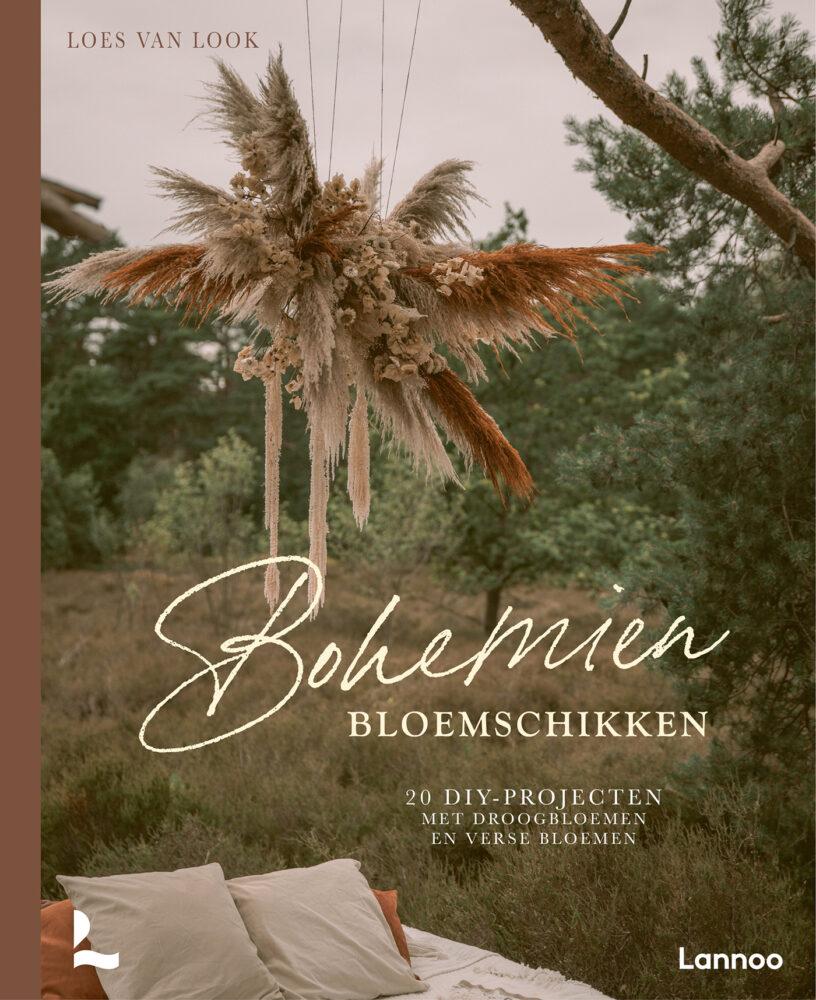 Bohemien Flower Arranging Fleurcreatif Com