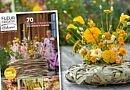 Fleur Créatif Special Springtime is out now!
