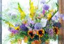 5 x Big Bouquet Ideas