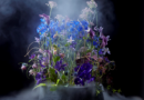MUST HAVE: New Book 'International Floral Art'