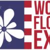 Events Fleur Créatif Magazine World Floral Expo